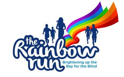 Rainbow Run 2019 – Results
