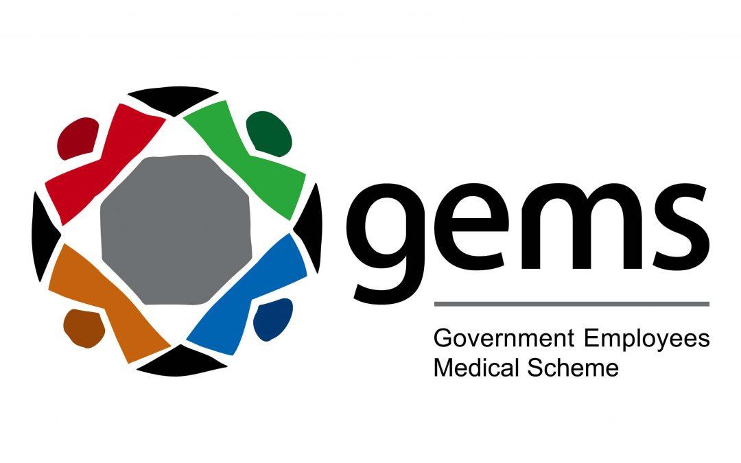 MFT added to GEMS Hospital Network